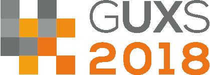 Game UX Summit